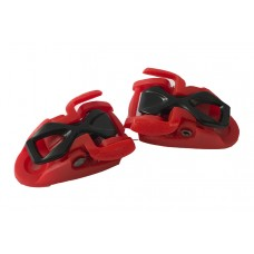 Набор Spider buckle red