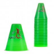 Конусы SEBA Dual Density Green