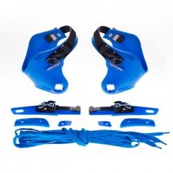 Custom Kit High Blue
