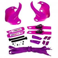 Custom Kit High Violet