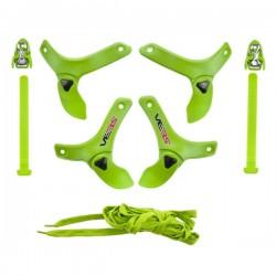 Custom Kit TRIX Green