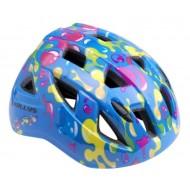 Шлем Kellys Smarty Blue