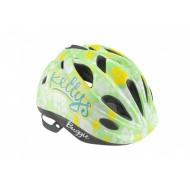 Шлем Kellys Buggie Green