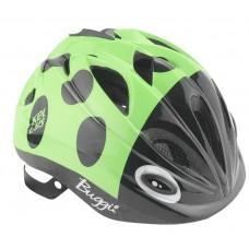 Шлем Kellys Buggie Beetle Green