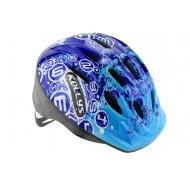 Шлем Kellys Mark Blue