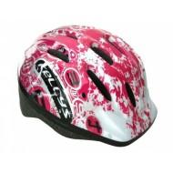 Шлем Kellys Mark Pink