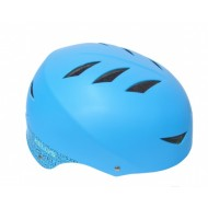 Шлем Kellys Jumper Blue