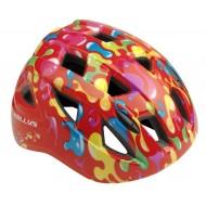 Шлем Kellys Smarty Red