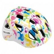 Шлем Kellys Smarty White