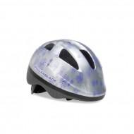Детский шлем Rollerblade Zap Kid G