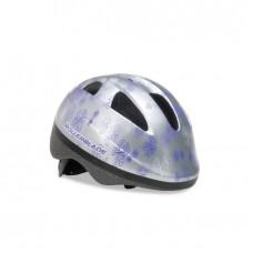Шлем Rollerblade Zap Kid G