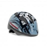 Детский шлем Rollerblade Zap Kid