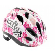 Шлем Kellys Buggie White
