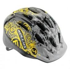 Шлем Kellys Mark
