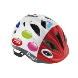 Шлем Kellys Buggie Beetle Red