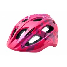 Шлем R2 BONDY розовый