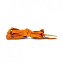 Шнурки для роликовых коньков Seba Orange