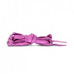 Шнурки для роликовых коньков Seba Pink