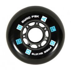 Gyro F2R Black 85А