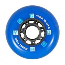 Gyro F2R Blue 85А