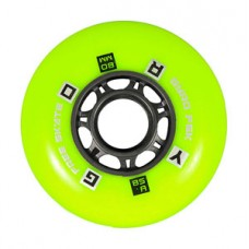 Gyro F2R Green 85А