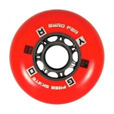 Gyro F2R Red 85А