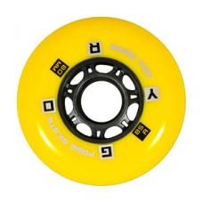 Gyro F2R Yellow 85А
