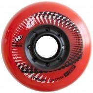 Колеса Hyper Conrete Red
