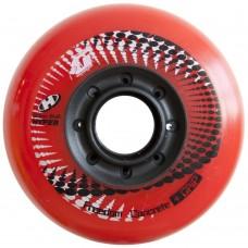 Hyper Conrete Red
