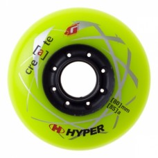 Hyper Create Green/Citron