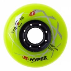 Hyper Create Green/Citron